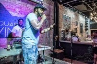 hip-hop-nite-square-cat-3161