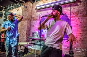 hip-hop-nite-square-cat-3193