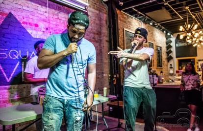 hip-hop-nite-square-cat-3211