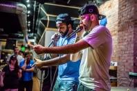 hip-hop-nite-square-cat-3216