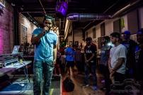 hip-hop-nite-square-cat-3229