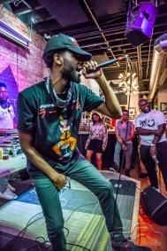 hip-hop-nite-square-cat-3339