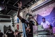 hip-hop-nite-square-cat-3381