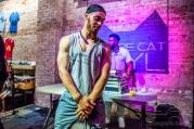 hip-hop-nite-square-cat-3390