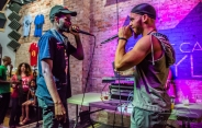 hip-hop-nite-square-cat-3407