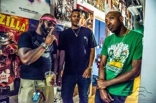 hip-hop-nite-square-cat-3435