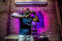 hip-hop-nite-square-cat-3494