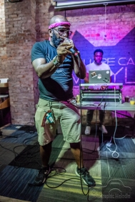 hip-hop-nite-square-cat-3512