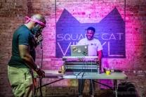 hip-hop-nite-square-cat-3527
