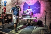 hip-hop-nite-square-cat-3567