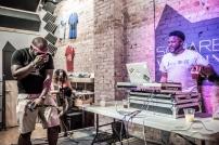 hip-hop-nite-square-cat-3573