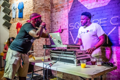 hip-hop-nite-square-cat-3575