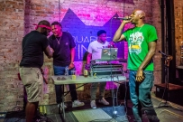 hip-hop-nite-square-cat-3639