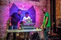 hip-hop-nite-square-cat-3643