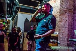 hip-hop-nite-square-cat-3652