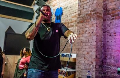 hip-hop-nite-square-cat-3658