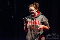 iconoclast-poetry-open-mic-6-21-2018-6814