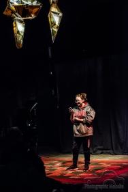 iconoclast-poetry-open-mic-6-21-2018-6817