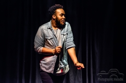 iconoclast-poetry-open-mic-6-21-2018-6828