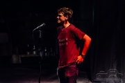 iconoclast-poetry-open-mic-6-21-2018-6877