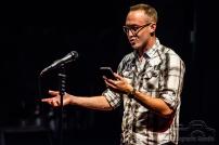 iconoclast-poetry-open-mic-6-21-2018-6948