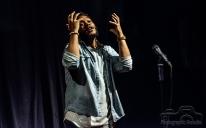 iconoclast-poetry-open-mic-6-21-2018-6970