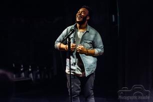 iconoclast-poetry-open-mic-6-21-2018-6978