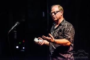 iconoclast-poetry-open-mic-6-21-2018-6982