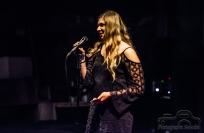 iconoclast-poetry-open-mic-6-21-2018-6992