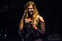 iconoclast-poetry-open-mic-6-21-2018-6997