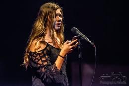 iconoclast-poetry-open-mic-6-21-2018-7003