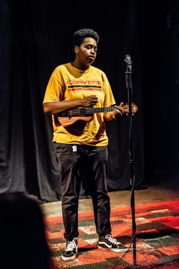 iconoclast-poetry-open-mic-6-21-2018-7096