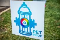 pet-pride-2018-4644