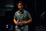 poetry-open-mic-6-14-2018-5827