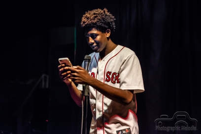 poetry-open-mic-6-14-2018-5857