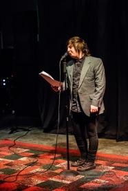 poetry-open-mic-6-14-2018-5872