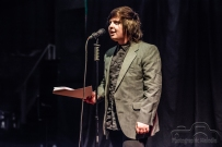 poetry-open-mic-6-14-2018-5875