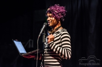 poetry-open-mic-6-14-2018-5910