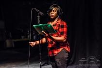 poetry-open-mic-6-14-2018-5922