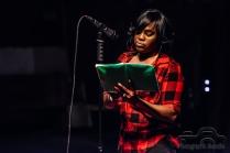 poetry-open-mic-6-14-2018-5932