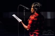 poetry-open-mic-6-14-2018-5934