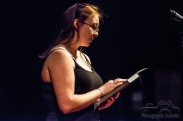 poetry-open-mic-6-14-2018-5971