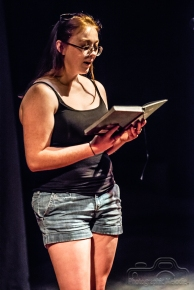 poetry-open-mic-6-14-2018-5979