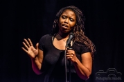 poetry-open-mic-6-14-2018-6005