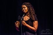 poetry-open-mic-6-14-2018-6010