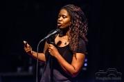 poetry-open-mic-6-14-2018-6012