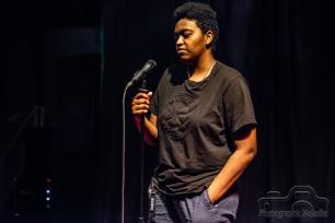 poetry-open-mic-6-14-2018-6053