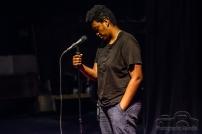 poetry-open-mic-6-14-2018-6055