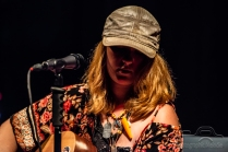poetry-open-mic-6-14-2018-6127