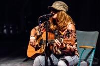 poetry-open-mic-6-14-2018-6132